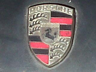 Picture of 1976 Porsche 911 Targa, interior