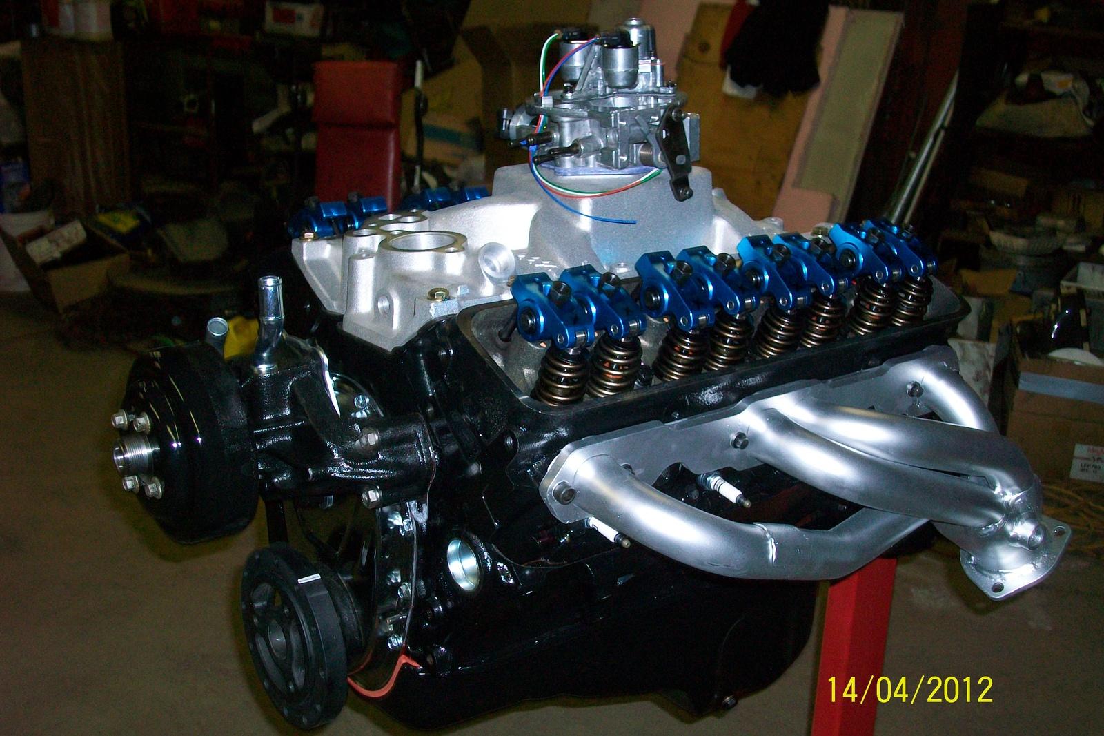 All Chevy 1997 chevrolet z71 : Chevrolet C/K 1500 Questions - 1997 Silverado at 65 rpms stay high ...