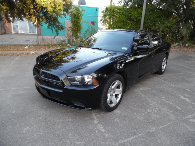 2013 Dodge Charger - Pictures - CarGurus