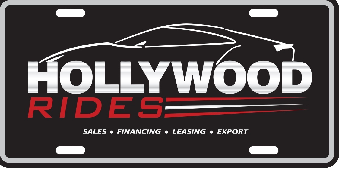Hollywood Rides Inc Panorama City Ca Read Consumer