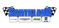 Southland Dodge Chrysler Inc logo