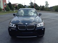 Picture of 2012 BMW X5 xDrive35i, exterior, gallery_worthy