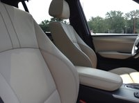 Picture of 2012 BMW X5 xDrive35i, interior, gallery_worthy