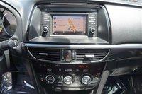 Picture of 2014 Mazda MAZDA6 i Grand Touring, interior