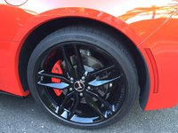 Picture of 2014 Chevrolet Corvette Z51 3LT, exterior, gallery_worthy