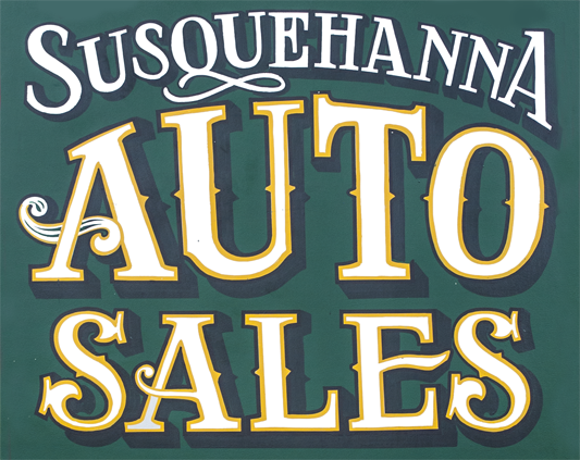Oneonta Nissan Susquehanna Auto - Oneonta, NY: Read Consumer reviews, Browse Used and ...