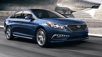 hyundai sonata questions my car won 39 t start after i put gas in it cargurus. Black Bedroom Furniture Sets. Home Design Ideas