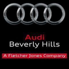 Audi Beverly Hills Beverly Hills CA Read Consumer Reviews - Audi beverly hills
