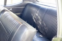 Picture of 1968 Pontiac Tempest, interior, gallery_worthy