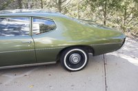 Picture of 1968 Pontiac Tempest, exterior, gallery_worthy