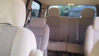 Picture of 2006 Chevrolet Uplander LS FWD 1LS, interior, gallery_worthy