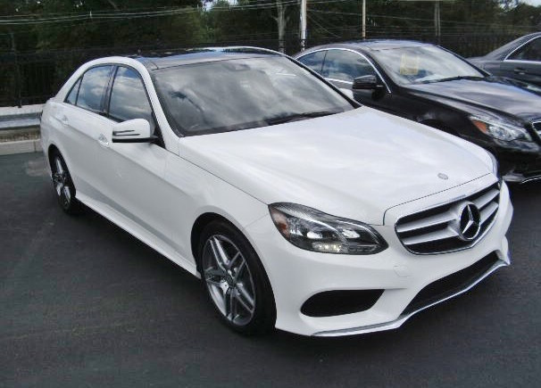 2016 2017 mercedes benz e class for sale in your area. Black Bedroom Furniture Sets. Home Design Ideas