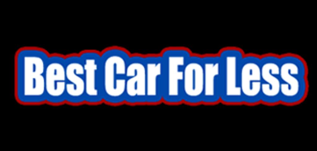 Best Car Dealers In Austin Tx