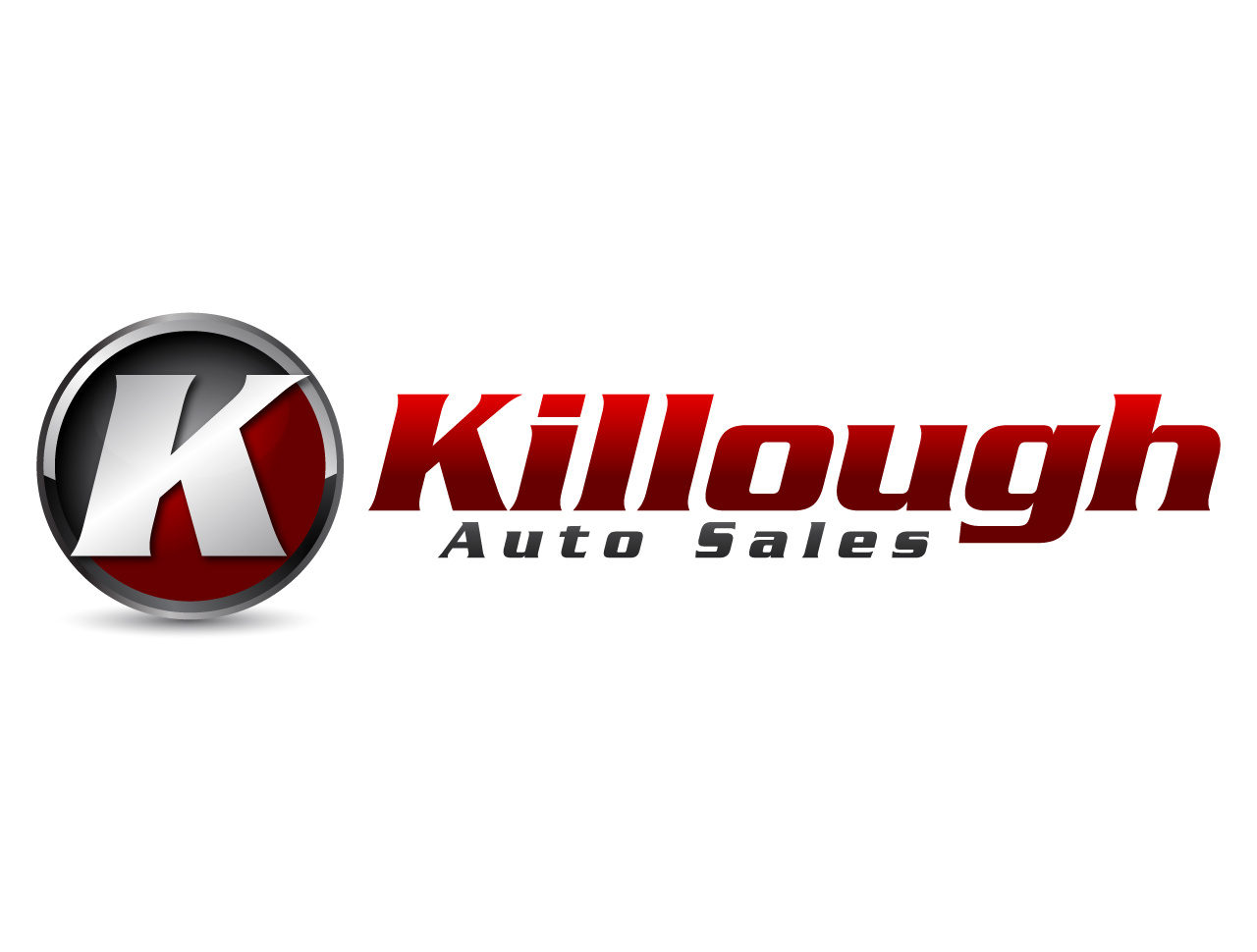 killough auto sales brandon ms read consumer reviews browse used and new cars for sale. Black Bedroom Furniture Sets. Home Design Ideas