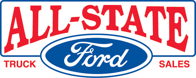 All-State Ford Truck Sales - Louisville, KY: Read Consumer
