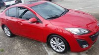 Picture of 2010 Mazda MAZDA2, exterior, gallery_worthy