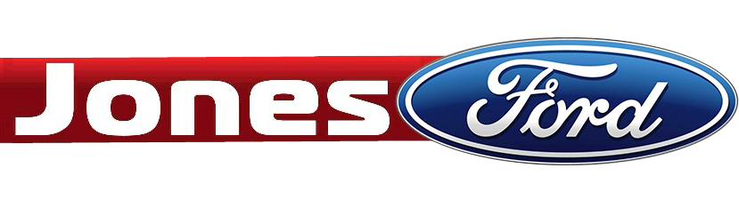 jones ford savannah tn read consumer reviews browse
