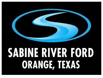 sabine river ford orange tx reviews deals cargurus. Black Bedroom Furniture Sets. Home Design Ideas