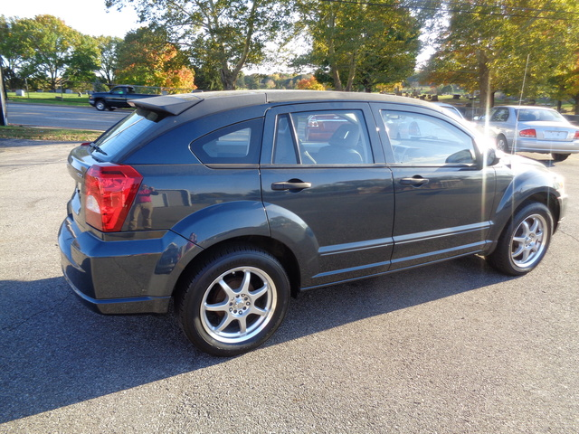 2007 dodge caliber sxt metroacc used to own this dodge caliber check. Cars Review. Best American Auto & Cars Review