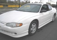 Picture of 2002 Chevrolet Monte Carlo SS, gallery_worthy