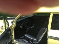 Picture of 1962 Chevrolet Bel Air, interior, gallery_worthy
