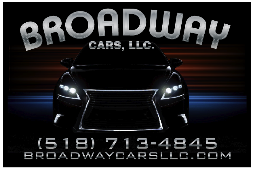 Broadway Cars LLC - Albany, NY: Read Consumer reviews, Browse Used ...