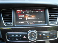 Picture of 2015 Kia Cadenza Premium, interior