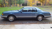 Picture of 1985 Ford Thunderbird Base, exterior, gallery_worthy