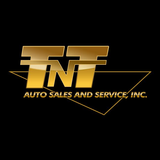 Tnt Auto Sales Service Inc Kokomo In Read Consumer Reviews