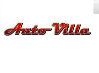 Auto Villa Outlet >> Grayslake Auto Villa Grayslake Il Read Consumer Reviews Browse