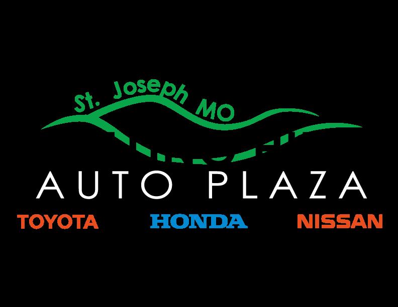 Auto Plaza Desoto >> Rolling Hills Auto Plaza - Saint Joseph, MO: Read Consumer ...