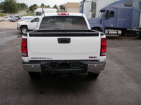 Picture of 2013 GMC Sierra 1500 SLE Crew Cab 4WD, exterior