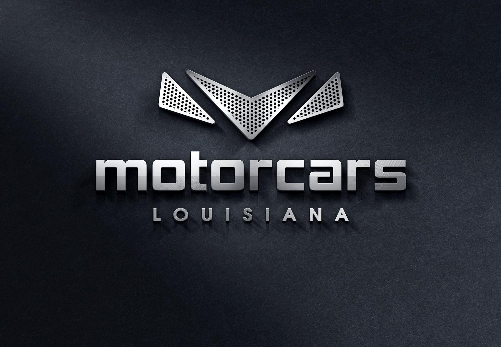 Subaru Baton Rouge >> Motorcars Louisiana - Baton Rouge, LA: Lee evaluaciones de consumidores, busca entre autos ...