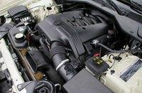 Picture of 2007 Jaguar XJ-Series XJ8 RWD, engine, gallery_worthy