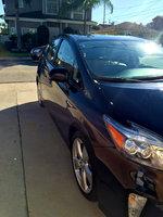 Picture of 2013 Toyota Prius Five, exterior