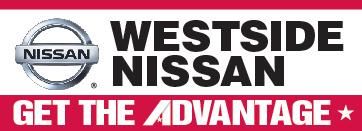 Westside Nissan Jacksonville Fl Reviews Amp Deals