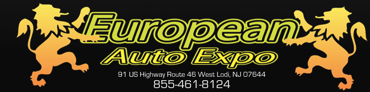 European Auto Expo >> European Auto Expo Lodi Nj Read Consumer Reviews Browse Used