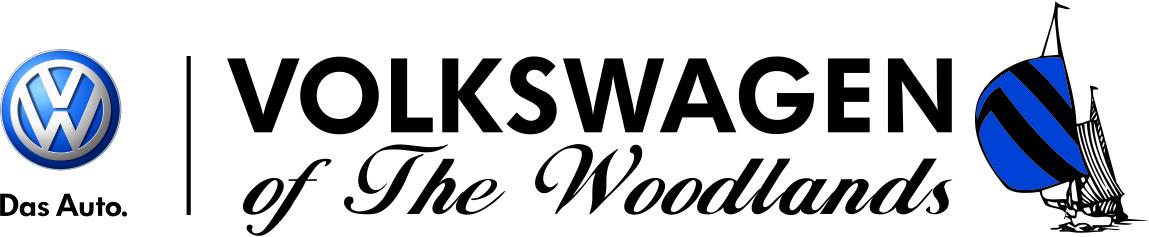 Volkswagen Of The Woodlands >> Demontrond Volkswagen Of Conroe Conroe Tx Read Consumer