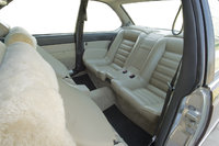 Picture of 1984 BMW 6 Series 633 CSi, interior