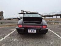 Picture of 1991 Porsche 911 Carrera