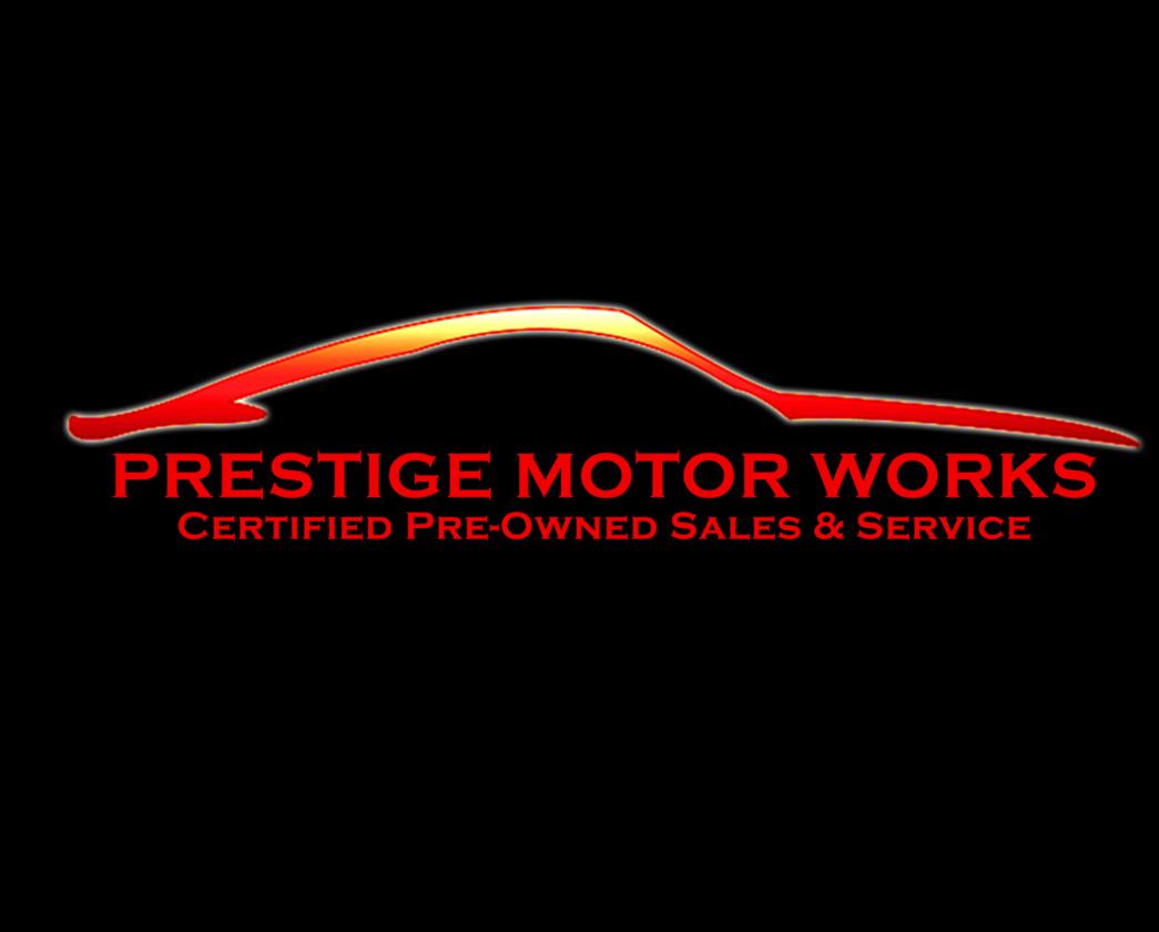 Prestige Motor Works Inc Naperville Il Read Consumer
