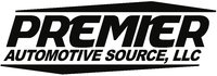 Premier Automotive Source, LLC logo