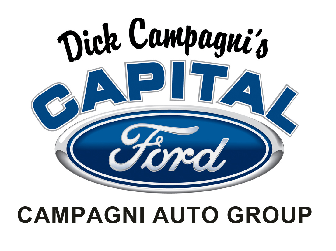 Campagni auto group carson city nv read consumer for Capital motors used cars