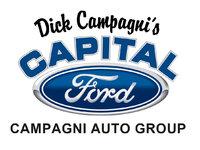 Carson City Ford >> Campagni Auto Group Cars For Sale Carson City Nv Cargurus