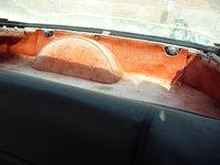1977 Porsche 924 Overview