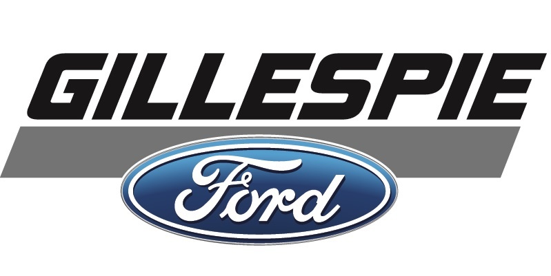 Gillespie Ford Gurnee Il Read Consumer Reviews Browse
