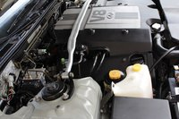 Picture of 1999 Infiniti Q45 4 Dr STD Sedan, engine