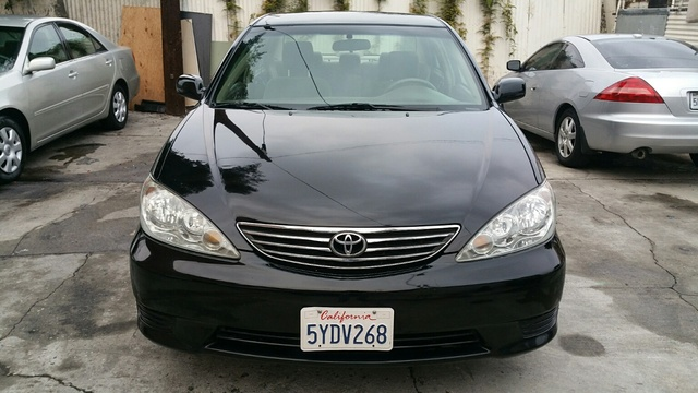 2006 toyota camry pictures cargurus. Black Bedroom Furniture Sets. Home Design Ideas