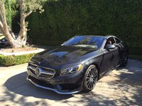Picture of 2015 Mercedes-Benz S-Class S 550 4MATIC, exterior, gallery_worthy
