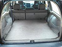 Picture of 1999 Volvo V70 Wagon, interior